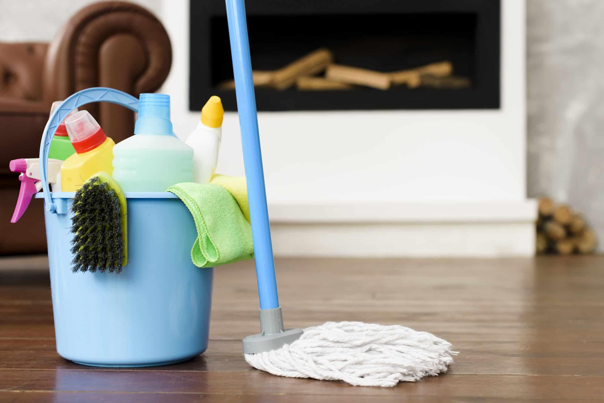ניקוי שטיחים ב{HEBROW}